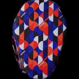 Russo RC (Racket Case) Design Sunn 1