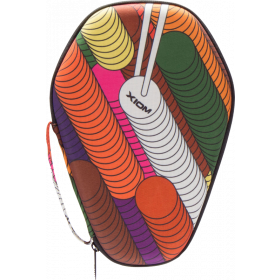 Russo RC (Racket Case) Design Yong 1