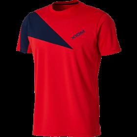 Shirt Jaxon