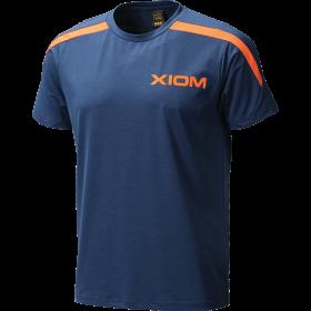 Shirt Kai 3