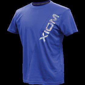Shirt Trixy