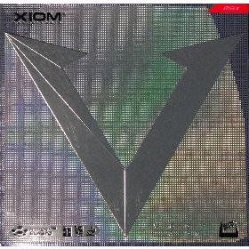 Vega Japan