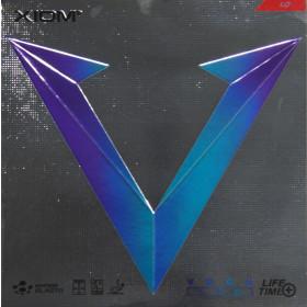 Vega LPO