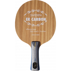 Sweden EK Carbon