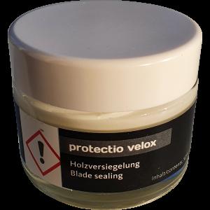 PiMPLEPARK Protectio Velox 50ml