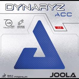 table tennis rubber Joola Dynaryz ACC