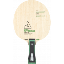 Joola - Tischtennisholz Vyzaryz Hybrid
