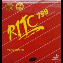 table tennis rubber RITC 799