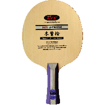table tennis blade Avalox J-Tech