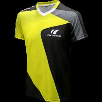 Cornilleau T-Shirt Adrenaline
