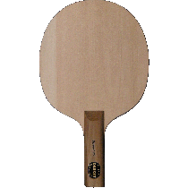 table tennis blade Darker Hinoki Speed 90