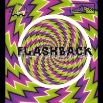 table tennis rubber - der-materialspezialist Flashback