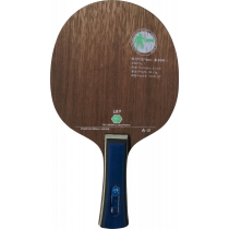 table tennis blade Friendship A-2