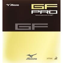 Mizuno tabletennis rubber GF Pro