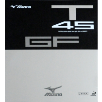 table tennis rubber Mizuno GF T45