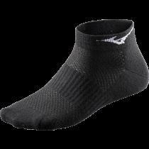 Socke Mid 3P -3er black