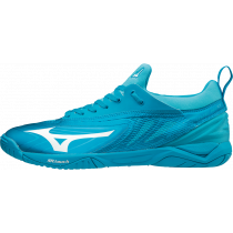 table tennis shoes  Mizuno Wave Drive Neo