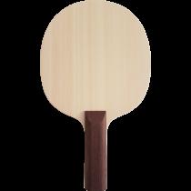 table tennis blade Nittaku Shake Defence