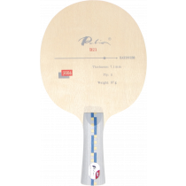 table tennis blade Palio B21