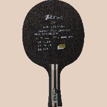 table tennis blade Palio C87