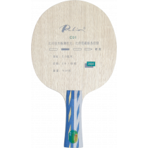 table tennis blade Palio C91