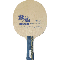 tablet tennis blade Palio Wildish Dragon