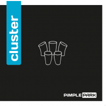PiMPLEPARK - Cluster