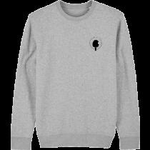 PING PONG PEOPLE Sweater Cosmopongitan Ansicht 1