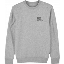 PING PONG PEOPLE - Younite Collection Sweater PPP #1 Ansicht 1