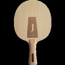 Sanwei table tennis blade Accumulator J
