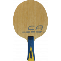 table tennis blade Sanwei CA