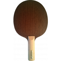table tennis blade Sanwei Dynamo