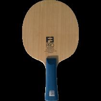 table tennis blade Sanwei F3 Pro