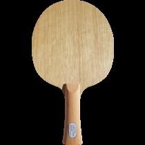 table tennis blade Sanwei Fextra Allround Junior