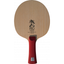 table tennis blade Sanwei V5 Pro
