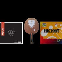 Complete Racket Premium
