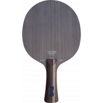table tennis blade Stiga Dynasty Carbon view 1