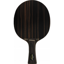 table tennis blade Stiga Ebenholz NCT VII
