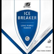 table tennis rubber Sunflex Ice Breaker