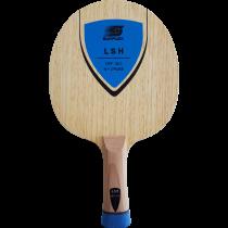 table tennis blade Sunflex LSH Offensive ALC view 1