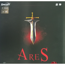 Sword Ares Pro FT