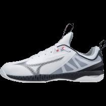 tabletennis shoe - Mizuno Wave Drive Neo 2 view 1