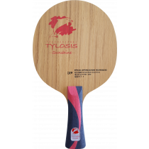 table tennis blade 729 Friendship Sunshine Dolphin view 1