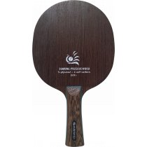 table tennis blade Sanwei H3 Wing