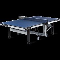 Tischtennistisch 740 ITTF