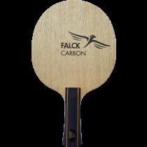 Tischtennisholz Falck Carbon