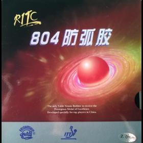 804 RITC Anti Top