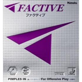 Factive