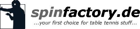 spinfactory.de